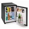 Минибары холодильники