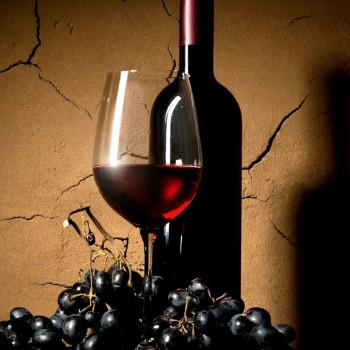 Пять самых ценных вин, проданных с молотка