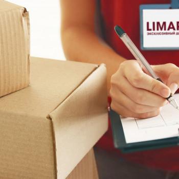 Компания ЛИМАРС-Р - мы за безопасность!
