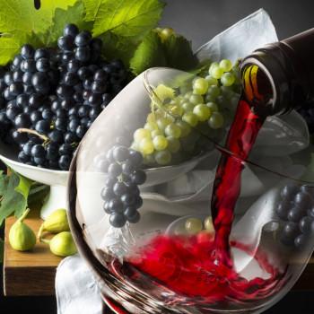 Что нужно знать о безалкогольном вине?
