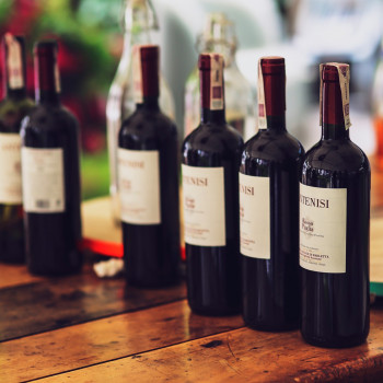 «Хорошее вино» - как его найти?