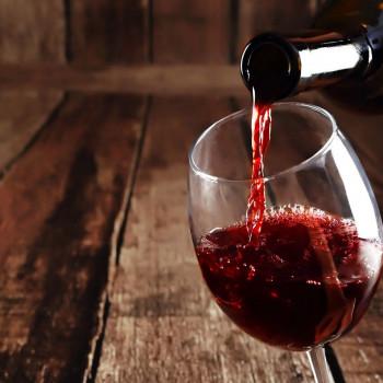 Порошковое вино: развеиваем мифы