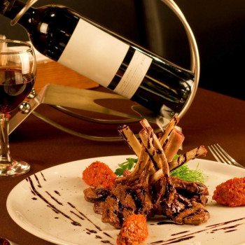 Как выбрать вино в ресторане, если Вы ничего в этом не понимаете?