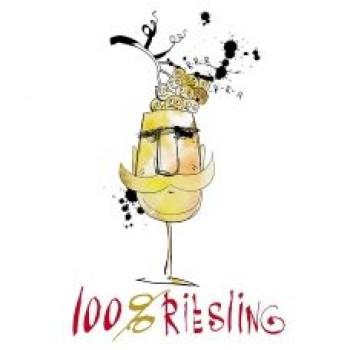 В России пройдёт винный фестиваль «Riesling Weeks»