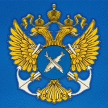 Стали известны новые правила рыбалки в России