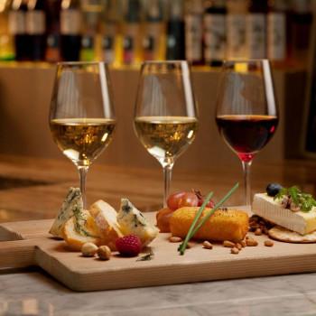 Как распознать некачественное вино?