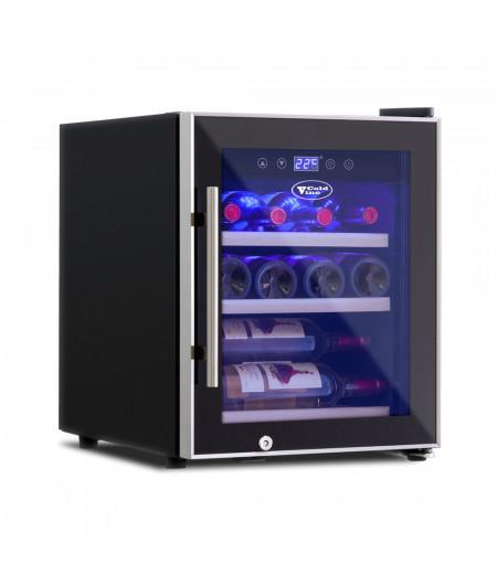 Уценённый Cold Vine C12-KBF1