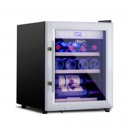 Уценённый Cold Vine C12-KSF1