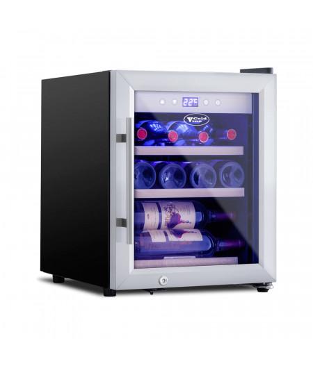 Cold Vine C12-KSF1