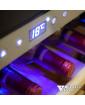 Cold Vine C18-KSB1