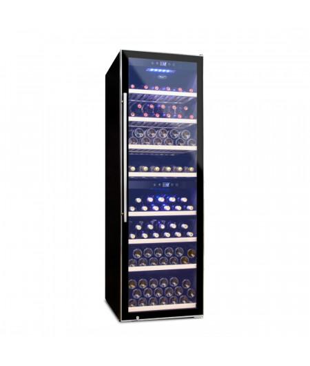 Cold Vine C180-KBF2