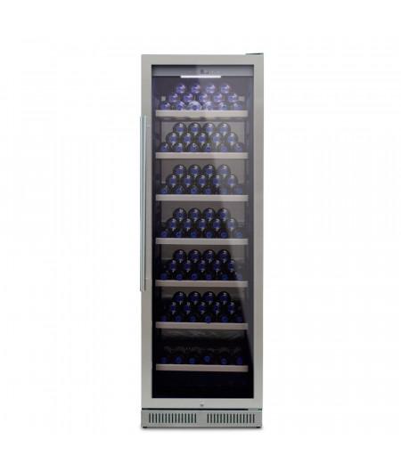 Cold Vine C242-KST1