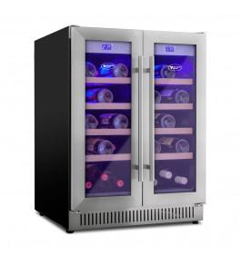 Уценённый Cold Vine C30-KST2