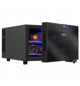Cold Vine C8-TBF1