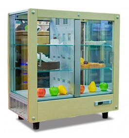 Охлаждаемый шкаф для деликатесов EXPO «Cornice Gastronomia 85»
