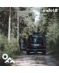 Indel B Plein-Aircon 12V