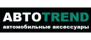 Интернет-магазин cartrunk.ru