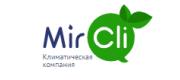 «MirCli.ru»
