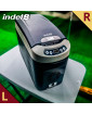 Indel B TB18