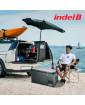 Indel B TB74