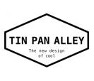 Tin Pan Alley (Италия)