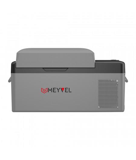 Meyvel AF-B20