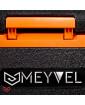 Meyvel AF-K30