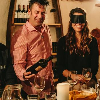 Влияет ли цена на качество вина? Ученые из швейцарского университета провели интересное исследование