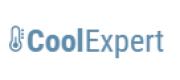CoolExpert