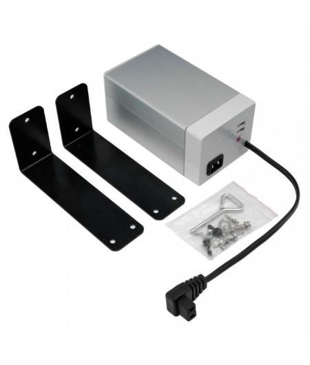 Внешняя батарея для автохолодильника
