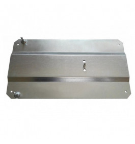 Крепление неподвижного типа для автохолодильников Indel B TB31А, TB41А, TB51А