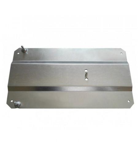 Крепление неподвижного типа для автохолодильников Indel B ТВ31А, ТВ41А, ТВ51А