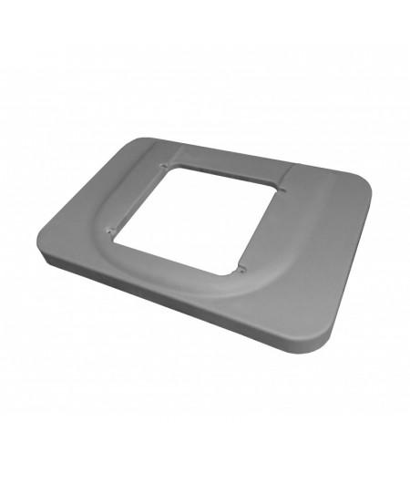 Установочный комплект универсальный для автономного кондиционера Sleeping Well OBLO Aircon