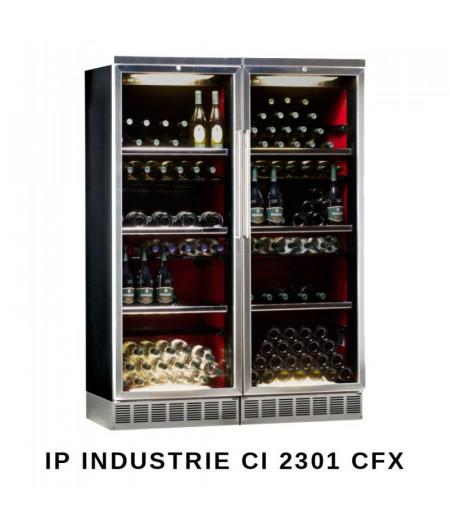 IP Industrie CI 2301 CF