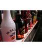 Полка для бутылок BG3WR-050